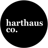 harthaus co.